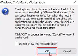 cai win7 tren may ao VMware 25 png