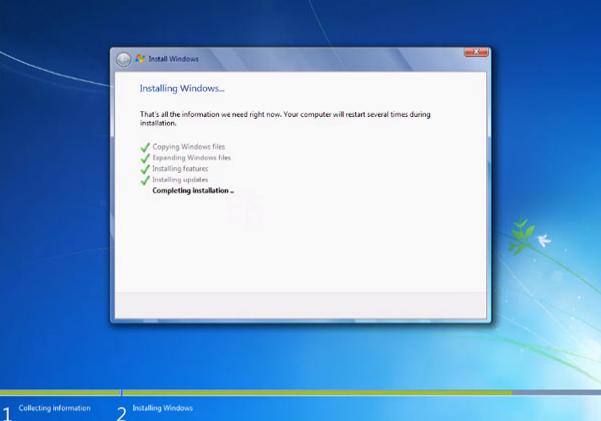 cai win7 tren may ao VMware 29 png