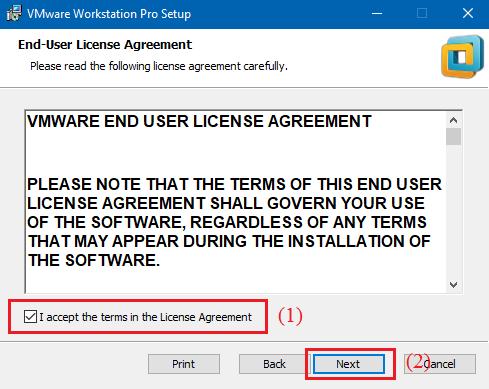 cai win7 tren may ao VMware 3 png