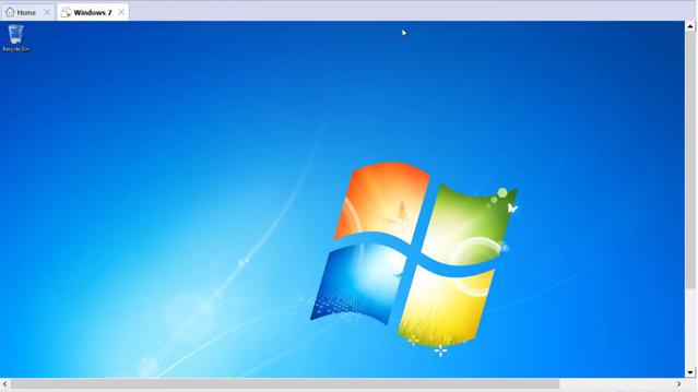 cai win7 tren may ao VMware 35 png