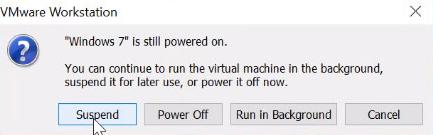 cai win7 tren may ao VMware 36 png
