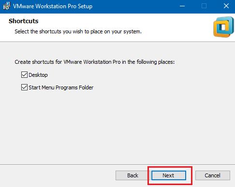 cai win7 tren may ao VMware 6 png