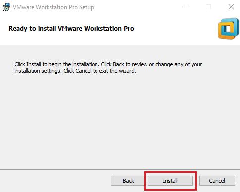 cai win7 tren may ao VMware 7 png