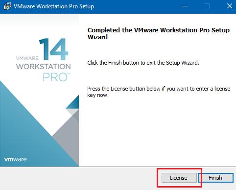 cai win7 tren may ao VMware 9 png