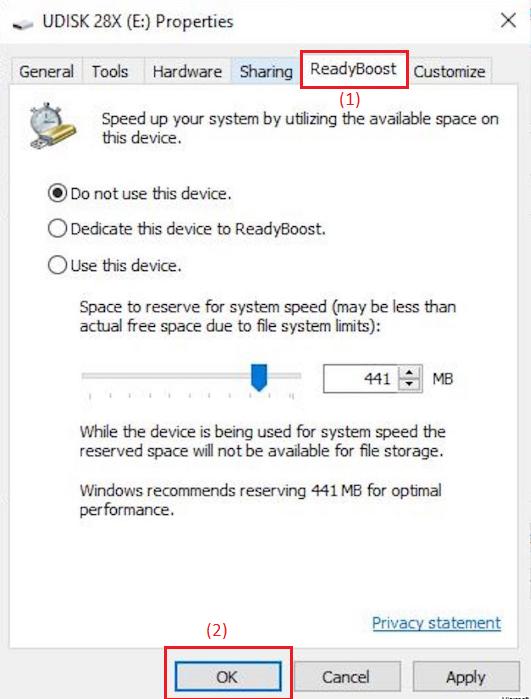 tang toc windows10 2 1  png