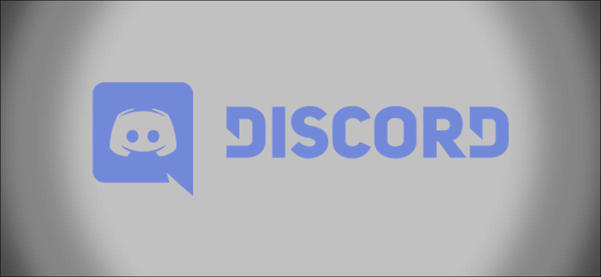 Watch Netflix Using Discord lede png