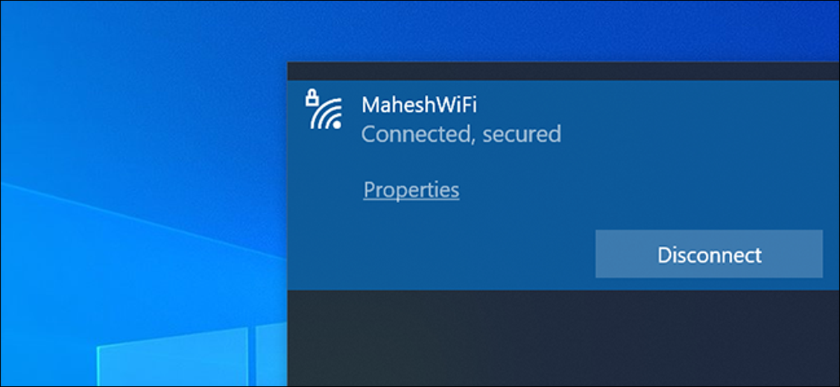 check wi fi signal strength windows 10 featured png