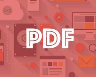 Top 5 phần mềm nén file PDF miễn phí tốt nhất