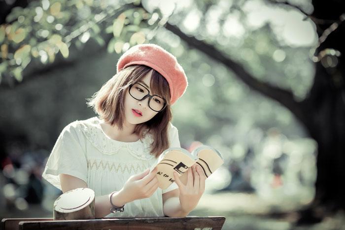 hinh nen girl xinh 4k cho laptop 02 jpg