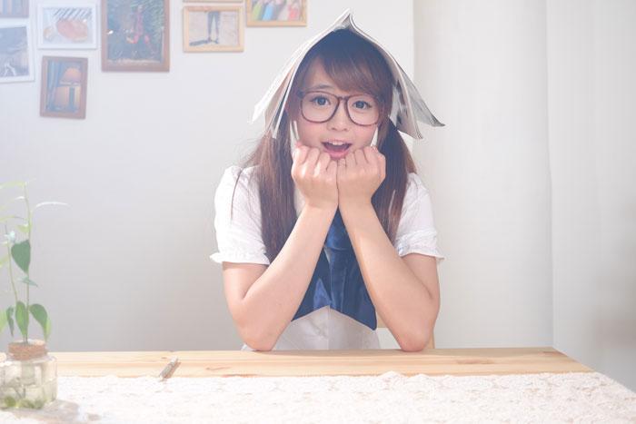 hinh nen girl xinh 4k cho laptop 14 jpg