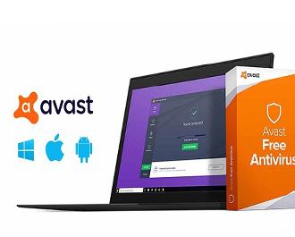 Ba cách tắt thông báo Avast nhanh trên máy tính
