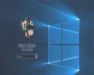 Cách xóa mật khẩu máy tính trên Win 7/8 và Win 10