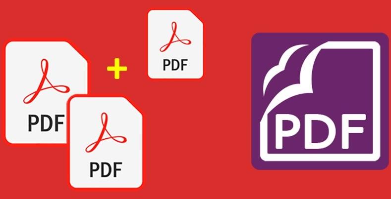 noi file pdf bang foxit reader 1 jpg