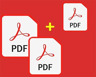 Cách nối file PDF bằng Foxit Reader đơn giản nhất