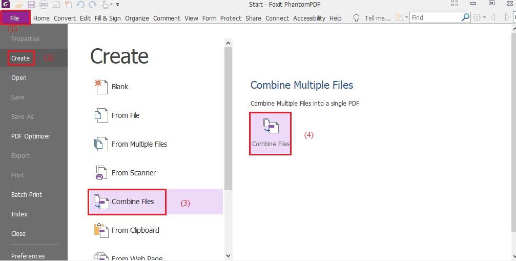 noi file pdf bang foxit reader 2 1  jpg