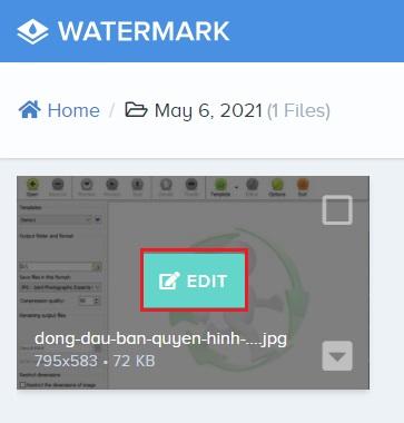 dong dau ban quyen hinh anh watermark 10 jpg