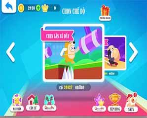 top game online pc 1 1  jpg