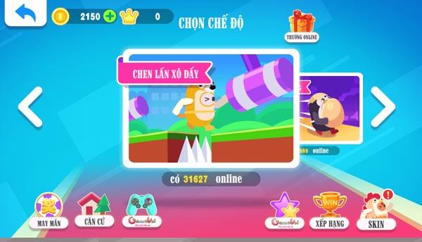 top game online pc 1 jpg
