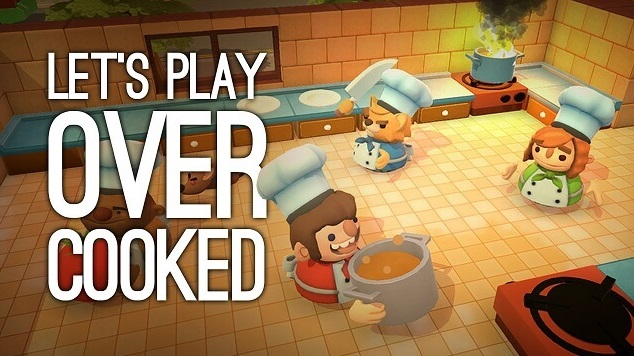 top game online pc 3 jpg
