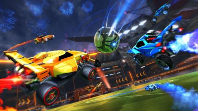 top game online pc 7 jpg
