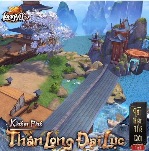 Top game hay tren dien thoai 11 jpg
