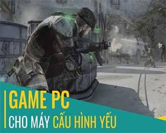 top game nhe cho pc 26 jpg