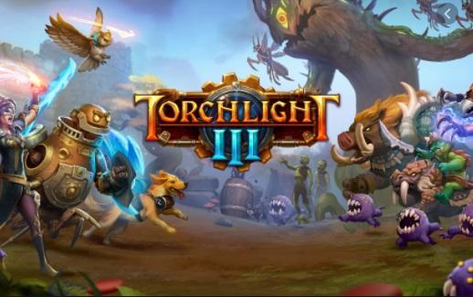 top game nhe cho pc 9 jpg