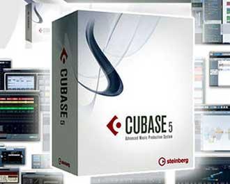 Hướng dẫn cài đặt phần mềm Cubase 5 và fix lỗi thường gặp
