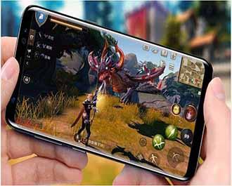 gam hay danh cho android 31 JPG
