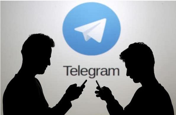 chia se link nhom kin telegram 1 JPG