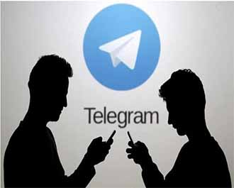 chia se link nhom kin telegram 5 jpg