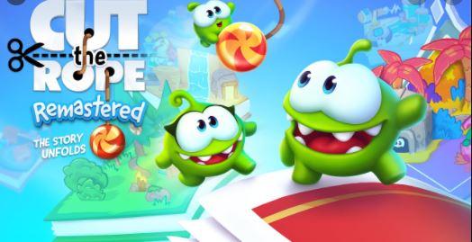 top game hay tren iOS 12 JPG