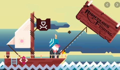 top game hay tren iOS 14 JPG