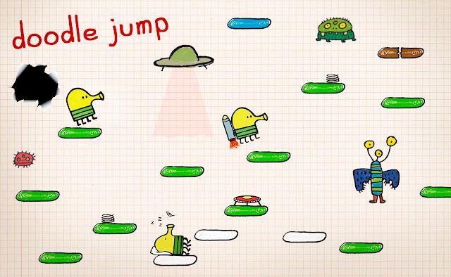 top game hay tren iOS 15 JPG