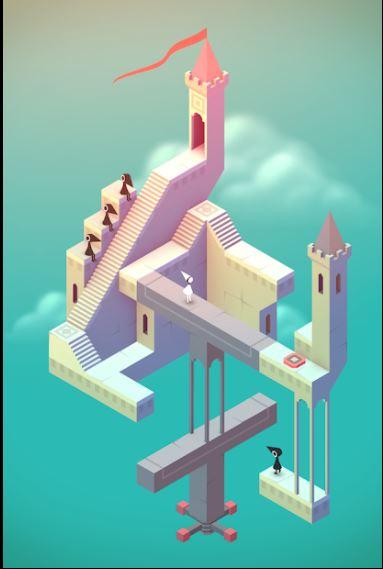 top game hay tren iOS 20 JPG