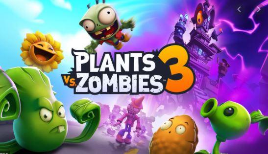 top game hay tren iOS 21 JPG