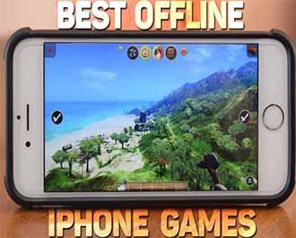top game hay tren iOS 27 JPG