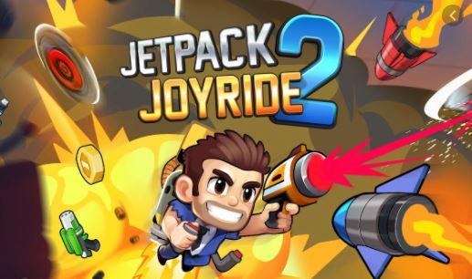 top game hay tren iOS 4 JPG
