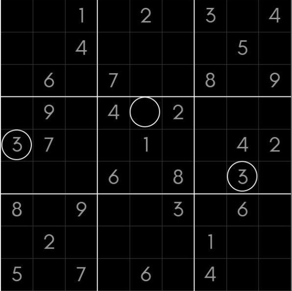 top game hay tren iOS 7 JPG