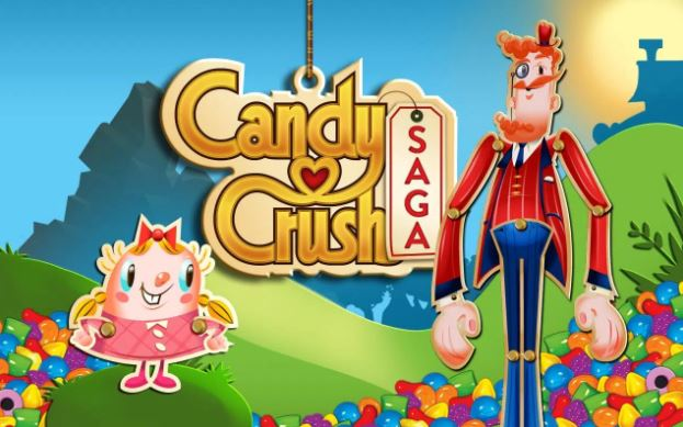 top game hay tren iOS 8 JPG