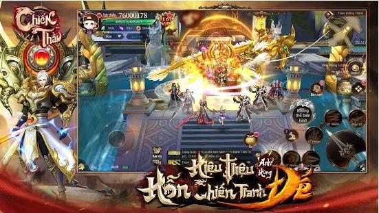 Top game nen choi 2021 pc v C3 A0 mobile 11 JPG
