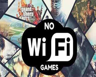 Top 20 game hay không cần mạng trên PC và Laptop