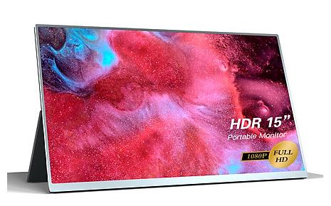 top man hinh di dong HDMI 6 png