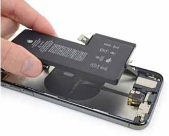 cach kiem tra pin iphone chinh hang 16 jpg