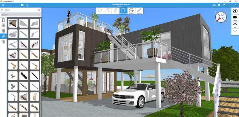 home design 3d 1  jpg