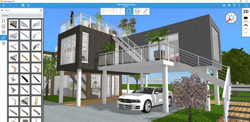 home design 3d jpg