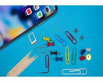 Cach lay sim iphone khong can que 1 1 1 jpg