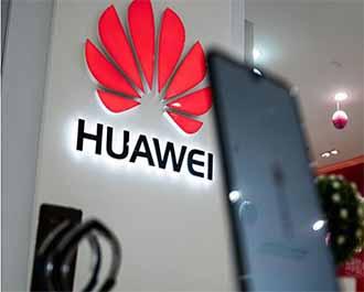 Danh sách các dòng điên thoại Huawei cập nhật HarmonyOS 2021
