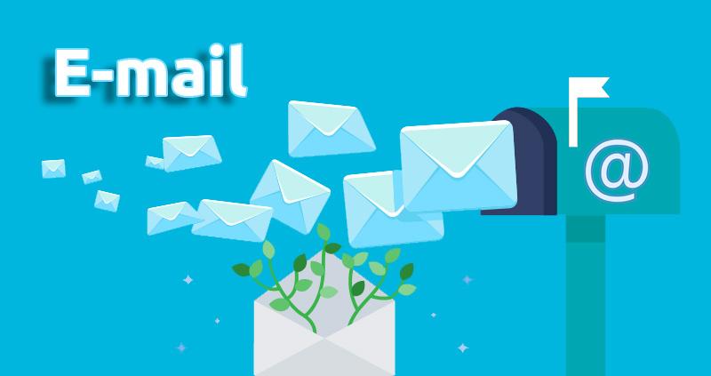 email la gi jpg