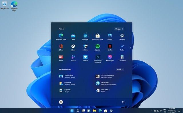 Windows 11 layout jpg